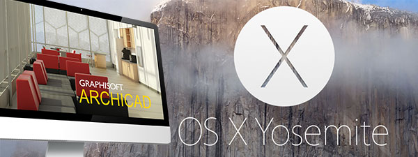 2014-osx-yosemite-header