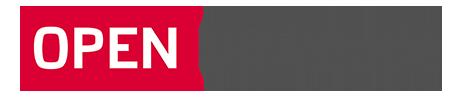 OpenBIM Services Logos