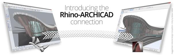 banner-rhino
